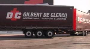 GilbertDeclercq
